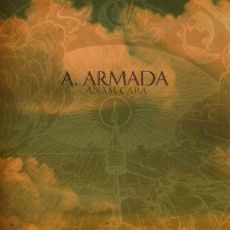 A.Armada - Anam Cara