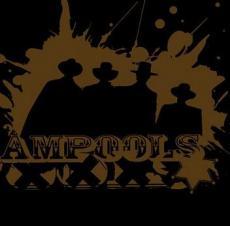 ampools_ep.jpg