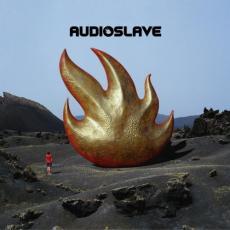 audioslave_audioslave.jpg