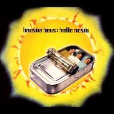 Beastie Boys - Hello nasty