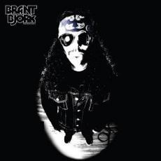 brant_bjork_punk_rock_guilt.jpg