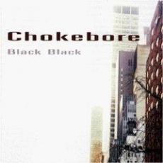 chokebore_black_black.jpg