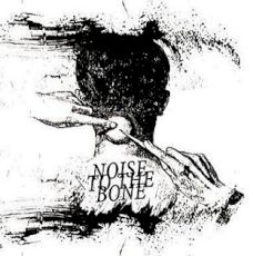 Compilation Noise to the Bone