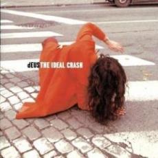 deus_the_ideal_crash.jpg