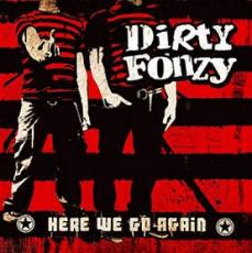 dirty_fonzy_here_we_go_again_album.jpg