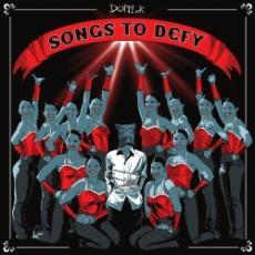 Doppler - Songs to defy