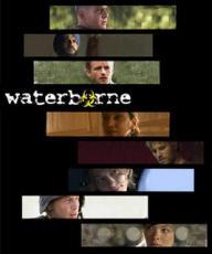 dredg_waterborne.jpg