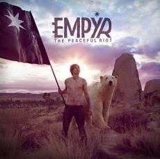 empyr_the_peaceful_riot.jpg