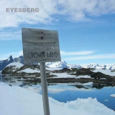 eyesberg_crownland.jpg