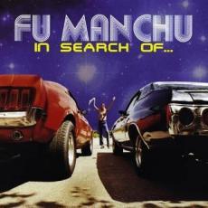 fu_manchu_in_search_of.jpg