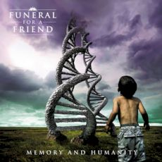Funeral For A Friend - Memory and humanity