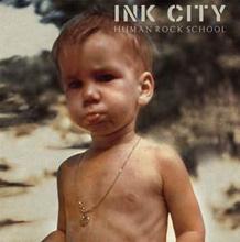 Ink City: Human rock school