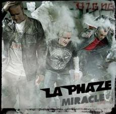 la_phaze_miracle.jpg