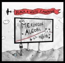 meringue_alcohol_and_us_black_and_white_rainbows.jpg