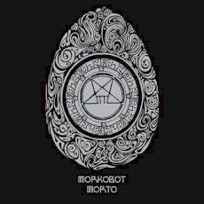 Morkobot - Morto