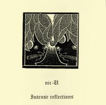 nic-u: Intense reflections