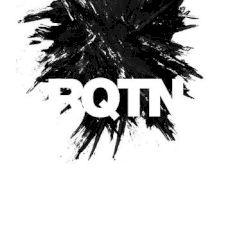 RQTN EP