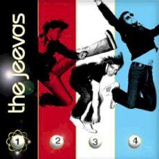 The Jeevas - 1-2-3-4