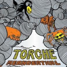 torche_meanderthal.jpg