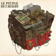 Le Peuple de l'Herbe - Cube