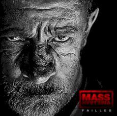 Mass Hysteria - Failles
