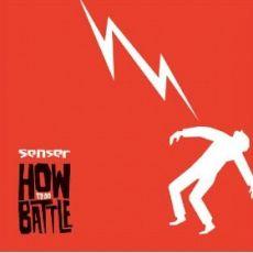 Senser - How to do battle