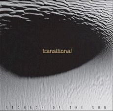 Transitional - Stomach of the sun
