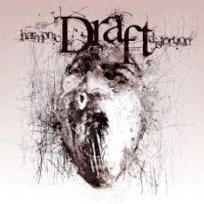 Draft - Harmonic distortion