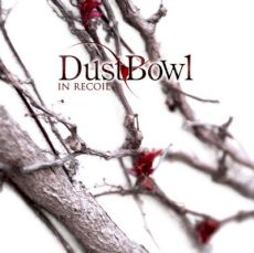 DustBowl - In Recoil
