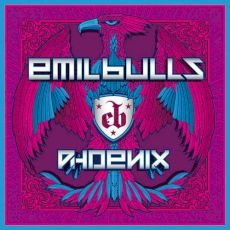Emil Bulls - Phoenix