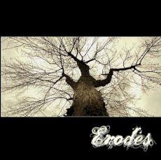 Erodes EP