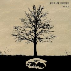 Fall of Efrafa - Owsla (CD)