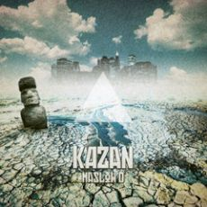 Kazan - Maslow 0