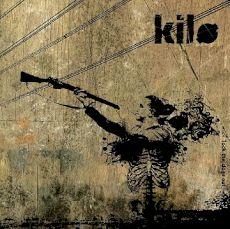 Kilø  - Lock The Dogs Out
