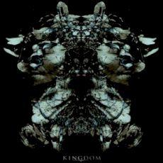 Kingdom - S/t