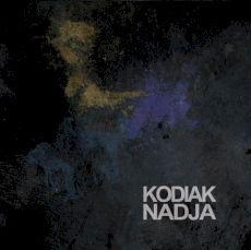 Kodiak   Nadja