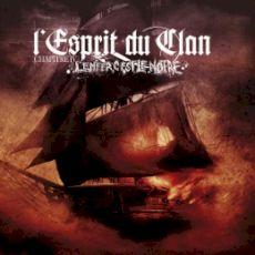 L'Esprit du Clan - Chapitre IV l'enfer c'est le notre