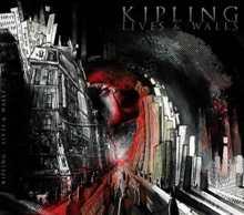 Lives and walls - Kipling