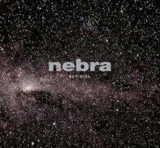 Nebra - Sky disc EP