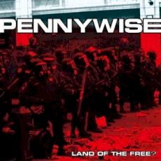Pennywise - Land