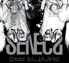 Seneca - Reflections