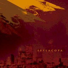 Spylacopa - EP