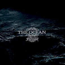 The Ocean - Fluxion [Réédition]