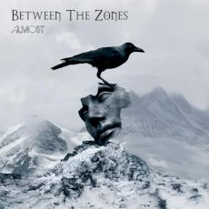 Between the Zones - Almost
