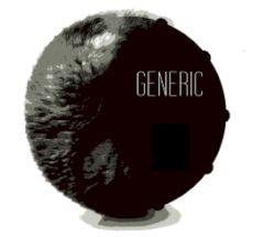 Generic - Generic