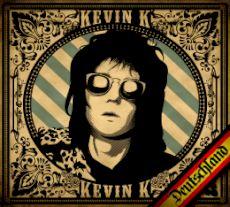 Kevin K - Deutschland