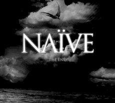 Naïve - The End