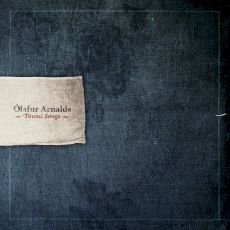 Olafur Arnalds - Found songs