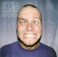 Petula Clarck - Aye-aye-aye