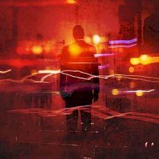 Riverside - Anno domini high definition